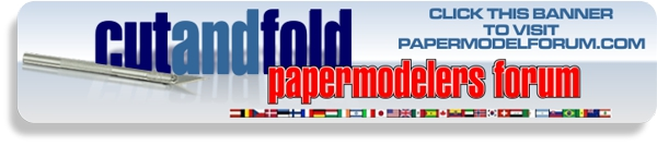 Click here to go to the Paper Model Forum